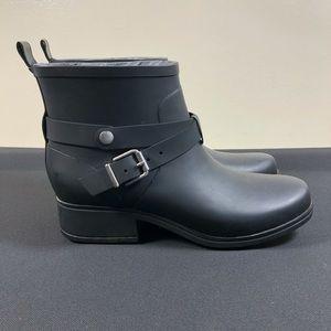 Lucky Brand Rindah Rain Boots.